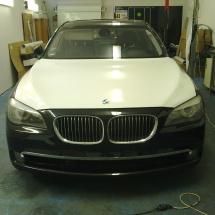 BMW 7 Rusfolie 3