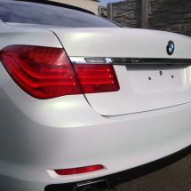BMW 7 Rusfolie 9